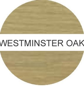 Westminster Oak