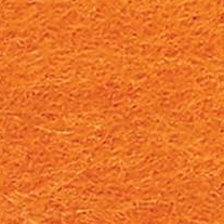 Eco-Colour Board Colour Orange