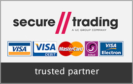 Secure Online Payments With Secure Trading