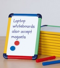 Junior Whiteboards