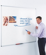 Whiteboards & Flip Chart Easels
