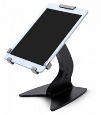 Tablet Holders & Enclosures