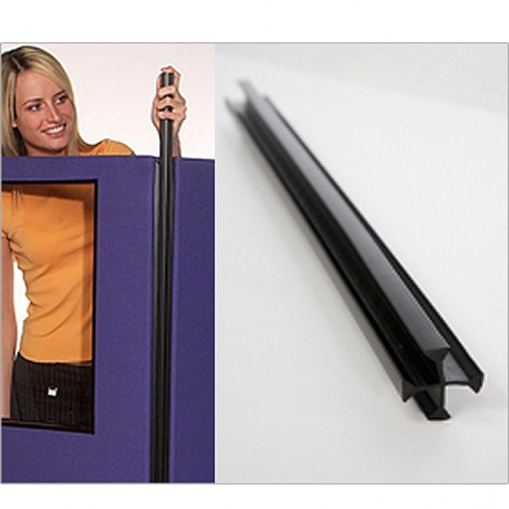Budget Office Screen Link Strip