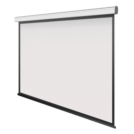 Metroplan Eyeline ® Max Large Format Electric Projection Screen